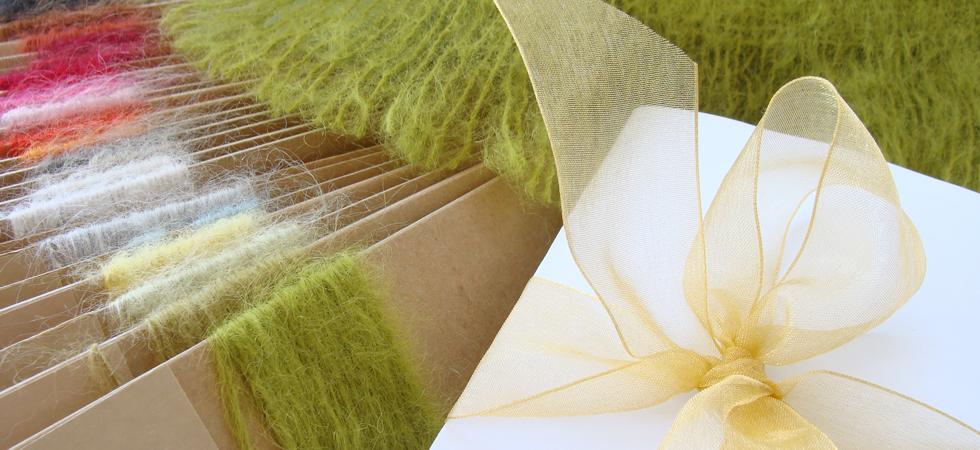 mohair-blanket-gift-voucher.jpg